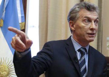Argentina se entusiasma diante da possibilidade de sair da crise