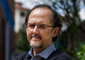 """Protagonismo da Justiça deslocou centro gravitacional da democracia brasileira"""