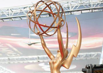 No Youtube e na televisão: como assistir ao Emmy 2016 no Brasil