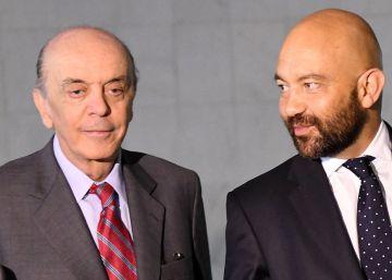 Espanha espera que acordo com UE-Mercosul seja concluído até 2017