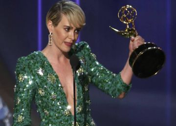'Game of Thrones', 'American Crime Story' e 'Veep', as vencedoras do Emmy 2016
