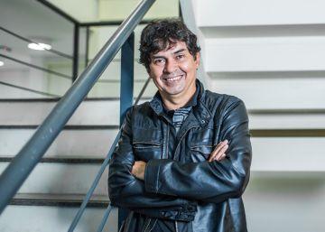 """Altino: """"SP deveria fazer um plebiscito sobre a legalização da maconha"""""""