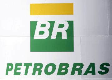 Petrobras reduz investimentos em 25% sob comando de novo diretor