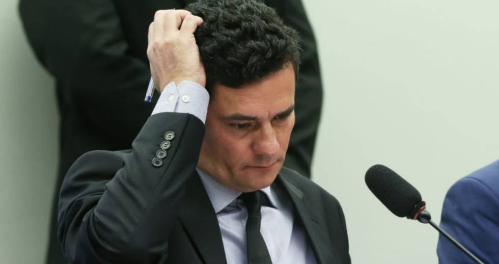 Lula vira réu pela segunda vez na Lava Jato e será julgado por Sérgio Moro
