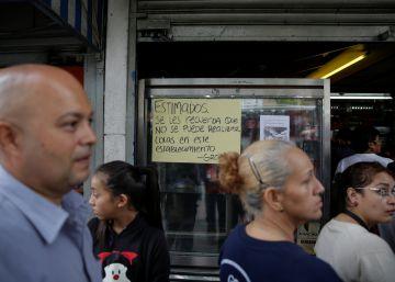Crise humanitária na Venezuela requer resposta regional