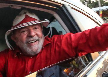 Mundo político vive alvoroço com detenção do ex-ministro da Fazenda