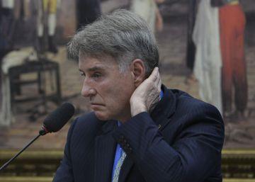 Eike Batista será investigado por suspeita de pagamento de propinas