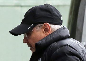 Sergio Moro volta atrás e manda soltar Guido Mantega
