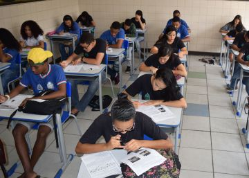 O que pode mudar nas escolas após anúncio do Governo