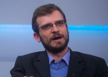 """Henrique Áreas, candidato do PCO: """"A população tem direito ao armamento"""""""