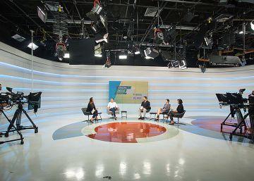 Assista a todas as entrevistas com os candidatos à Prefeitura de São Paulo 2016