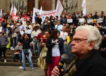 Erundina e as contradições da esquerda nas eleições paulistanas