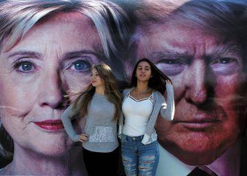 Clinton x Trump: as apostas para o primeiro debate na TV entre os candidatos