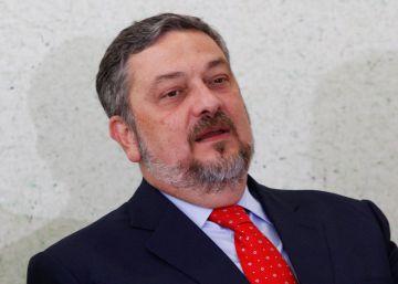Após mirar Guido Mantega, Lava Jato prende ex-ministro Antonio Palocci