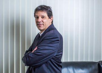 Pesquisa Ibope: disputa pelo segundo turno em São Paulo segue indefinida