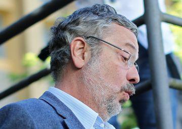Sérgio Moro decreta prisão preventiva de Palocci