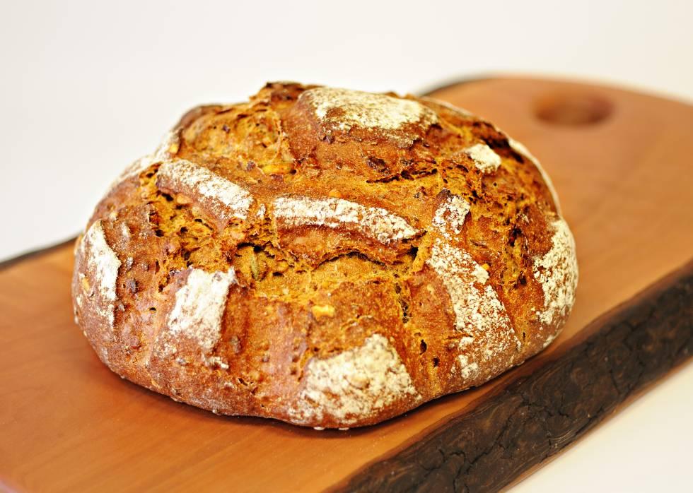 Fazer o próprio pão: coisa de hipster?