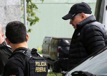 Brasil é o quarto país mais corrupto do mundo, segundo Fórum Econômico Mundial