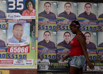 Não voto, não ligo, não confio: a cabeça do eleitor que 'venceu' esta eleição