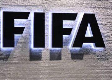 FIFA multa Brasil, Argentina e Itália por racismo