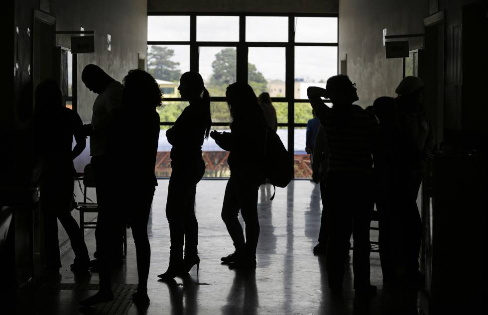"""""""Eleições mostram que é preciso amadurecer a discussão sobre o voto obrigatório"""""""