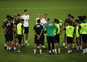 Onde e como assistir a Brasil x Bolívia pelas eliminatórias da Copa do Mundo