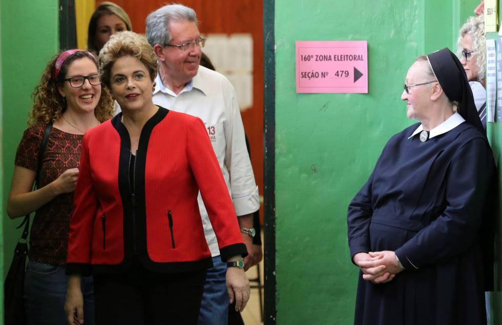 TCU condena contas de Dilma pelo segundo ano e suspende direitos de Mantega