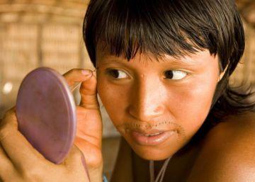 Bienal de Cine Indígena: la historia de un pueblo contada por el pueblo