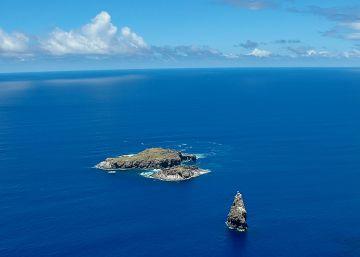 Quais são os lugares mais inacessíveis da Terra (um deles fica no Brasil)
