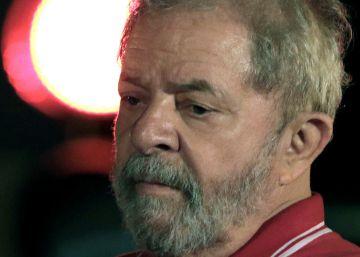 Após fracasso eleitoral, PT encara desafio de forjar líderes na esquerda além de Lula