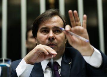 El Parlamento brasileño apoya la propuesta de Temer para un techo de gasto público