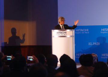 Peru enfrenta o desafio de melhorar a infraestrutura como motor econômico