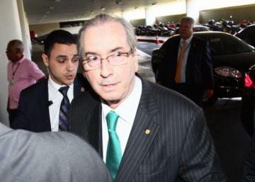 Cunha será julgado por Sérgio Moro e Lula vira réu pela terceira vez