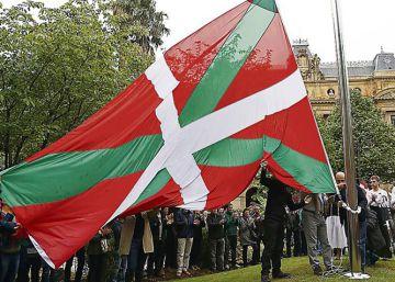 O clássico que fincou bandeira contra o franquismo na Espanha