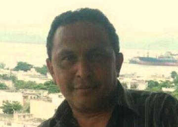 """""""Só as polícias não darão conta de duas facções desse porte"""", diz ex-líder do Comando Vermelho"""