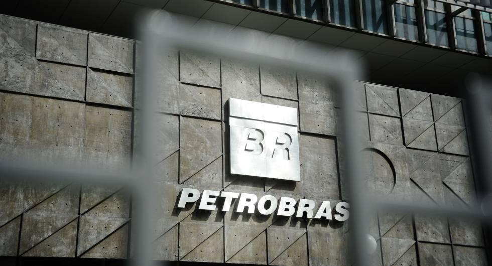 Por que as ações da Petrobras quadruplicaram de valor?