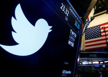 Ataques cibernéticos maciços inutilizam sites de grandes empresas