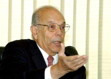 Morre ex-presidente uruguaio Jorge Batlle