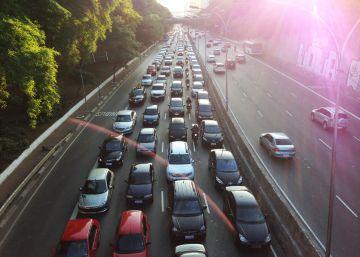 Novas normas de segurança evitariam 34.000 mortes nas estradas do Brasil