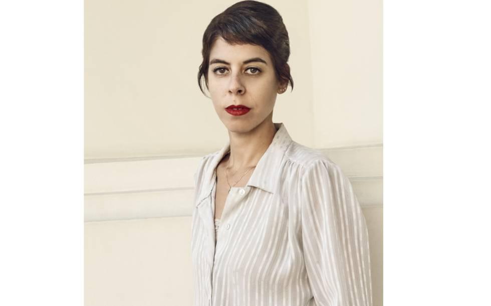 """Orna Donath: """"O instinto materno não existe"""""""