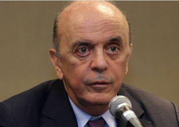 Odebrecht teria pago 23 milhões de reais em caixa 2 a José Serra em 2010