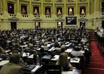 Parlamentares brasileiros são os mais bem pagos da América Latina