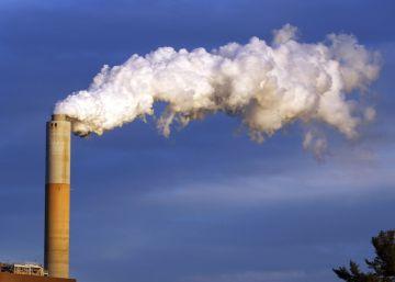 Nosso churrasco tem de ser parte da solução do problema climático