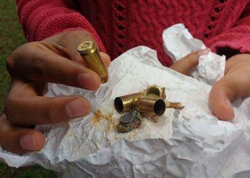 Tiros ao alto em uma escola rural: a ação policial num símbolo do MST