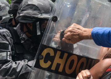 Crime na Zona Leste de SP eleva suspeitas da violência policial amparada por maioria