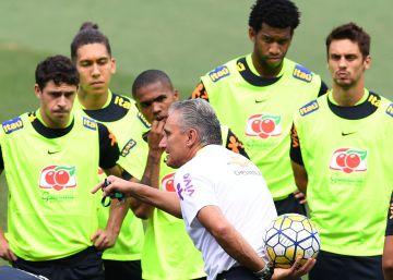 Onde e como assistir a Brasil x Argentina