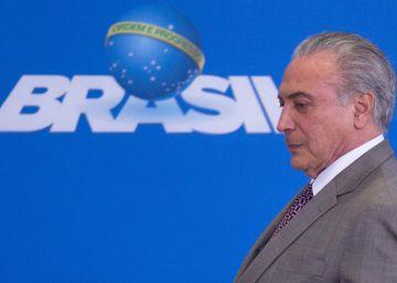 Vitória de Trump, mais uma fonte de incerteza para a economia brasileira