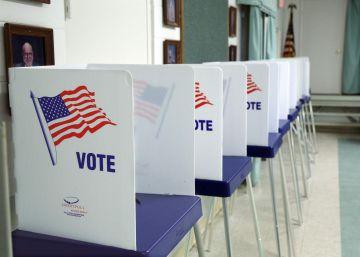 Os desafios das pesquisas eleitorais: polarização política e novas tecnologias