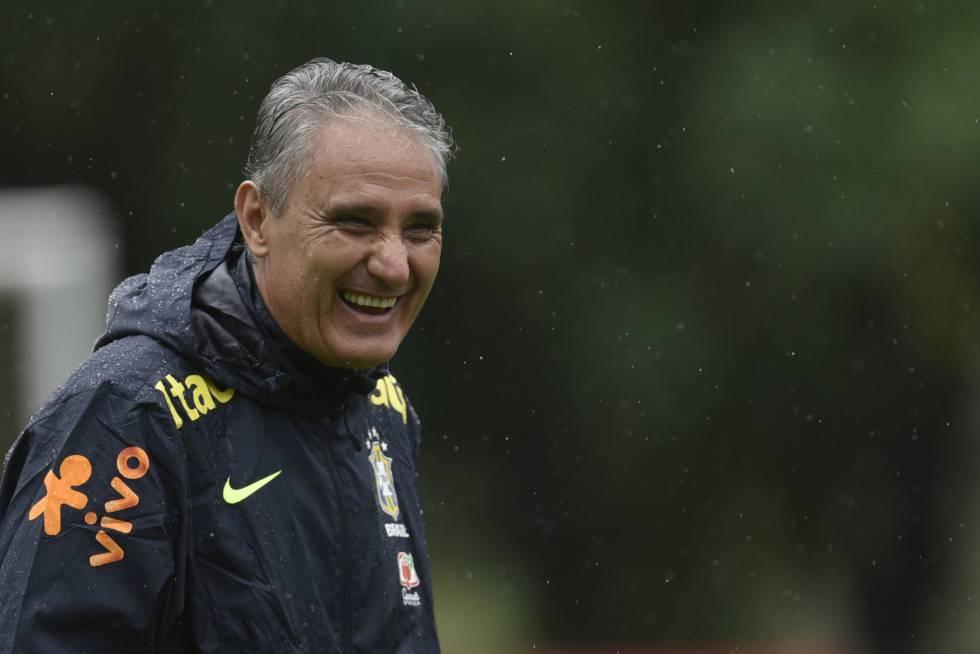Onde e como assistir a Peru x Brasil