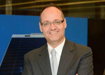 """Samuel Pessôa: """"A PEC dos gastos vai trazer racionalidade e forçar novas reformas"""""""